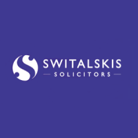 John Durkan - Managing Director, Switalskis Solicitors
