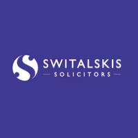 John Durkan - Managing Director, Switalskis Solicitors