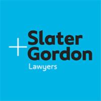 Alison Wilford - Chief Financial Officer, Slater & Gordon